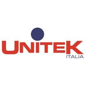 Antifurti e sistemi di sicurezza a Torino_UNITEK