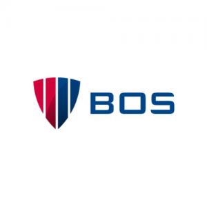Antifurti e sistemi di sicurezza a Torino_borinato security