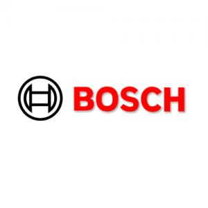 Antifurti e sistemi di sicurezza a Torino_bosch