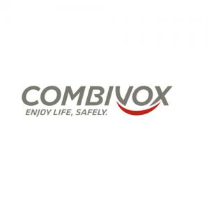 Antifurti e sistemi di sicurezza a Torino_combivox