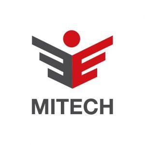 Antifurti e sistemi di sicurezza a Torino_mitech