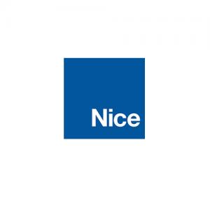 automazione cancelli e sistemi automatici di apertura a torino_nice
