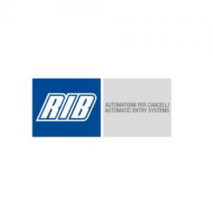 automazione cancelli e sistemi automatici di apertura a torino_rib